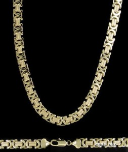 lanturi de aur barbatesti  (1)