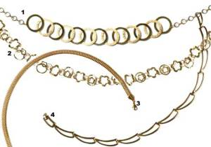 lanturi de aur barbatesti  (10)