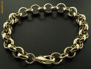 lanturi de aur barbatesti  (2)