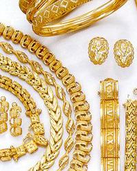 lanturi de aur barbatesti  (3)