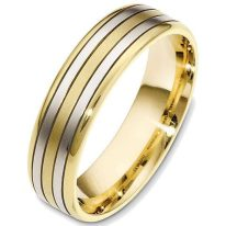 lanturi de aur barbatesti  (5)