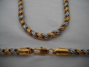 lanturi de aur barbatesti  (7)