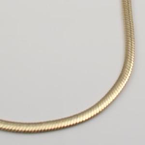lanturi de aur barbatesti  (9)